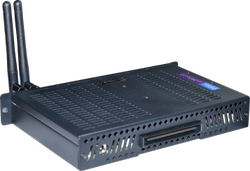 Smart OPS 9550 Core i5 6th Gen
