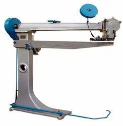 Box Stitching Machine, For Industrial