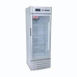 REMI RLR 300 Laboratory Vaccine Refrigerator