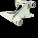 Sera Side Mudda Direct Drive Feed Off The Arm Sewing Machine