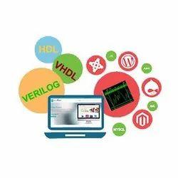 6 Months Software Training, Online