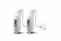 Mood G5 Audio Service Hearing Aid