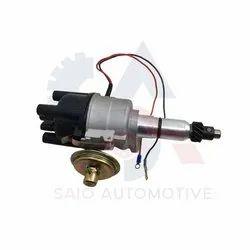 Distributor 45D3 1.0L For Suzuki Samurai SJ410 SJ413 SJ419 F10A Sierra Santana