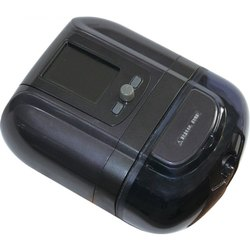 S9600 Bipap Non Invasive Ventilator