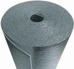 Polyurethane Foam Sheet HVAC Insulation Foam, Size: 2mm To 150mm, Thickness: Multi Range Of Thickness