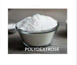 Polydextrose White Powder , 68424-04-4, 25KG Packaging Type: Bag, Non Prescription