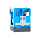 3D Printer Children CR-100