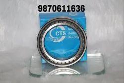 SL 18 2206 Bearing
