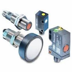 Baumer Sensor