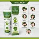 Power Neem Hand Cream