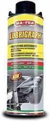 LubriGraph (600 ml) (Anti Rust Coating)