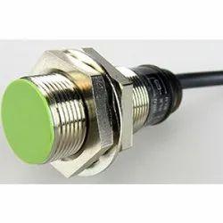 Autonics PR18-5DP Sensor