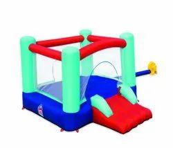 Bestway Spring n Slide Park