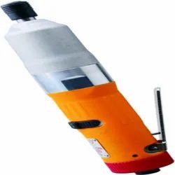 Torero Obt- 60sh Straight Type Shut-off Air Oil-Pulse Wrench/Screwdriver