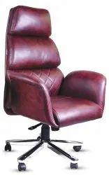Curve-HB Chair