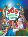 365 Fairy Tales Story Different Books Hardbound
