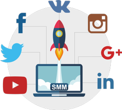 Digital Multicolor Branding Design Services, For Marketing, Branding, Pan India