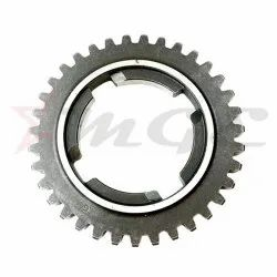 Vespa PX LML 4th Gear - Reference Part Number - 223234/M1