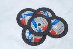 Circular Bosch Flap Disc
