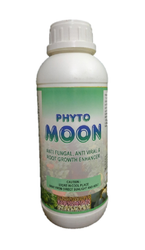 Phyto Moon