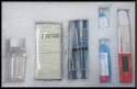 Bresle Test Kit, Chloride Test Kit