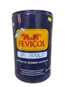 Synthetic Rubber Adhesive - Fevicol SR 800 LV