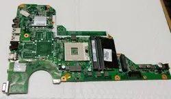 G6-2000 Intel (R-33)