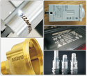 Industrial Off-Line Compact 20W Smart Static Fiber Laser Printer Model SLP-F20A