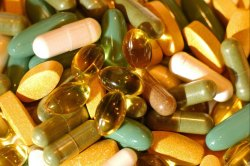 Tablet Nutraceuticals & Dietary Supplements, For Health Supplement, Nutralike