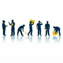 Skilled & Unskilled Manpower Solution Service, Pan India