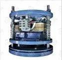 AC Electro Magnetic Brake