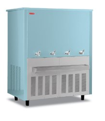 SP170400 Usha Water Cooler
