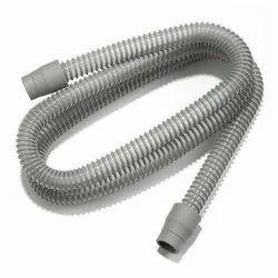 Silicone CPAP BIPAP Tube