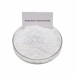 Amprolium HCL Powder, Bionique Pharma, 25 Kg Hdpe Drum