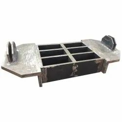 Steel Mould For Brick