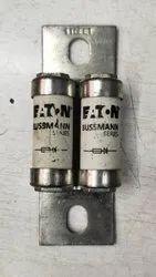 ETN Series High Tension Fuse, 100 A, 12kV