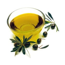 25 Kg Sesame Oil