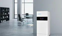 Smart Air Purifier With Molecular Filtration Media (Purashield 500 & 1000)