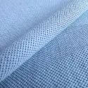 Pc Pique Knitted Fabric
