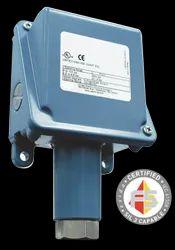General Purpose Pressure Switch Range