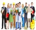 Skilled Labour Contractor Service, Local