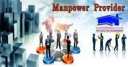 Skilled Manpower Recruitment Service, Local