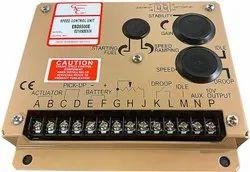 ComAp Speed Control Card, Model Name/Number: Ig-cu + Pcm + Ig-avri Units