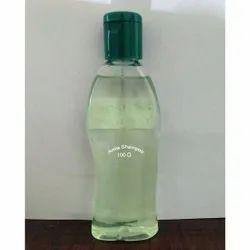 100 Gram Amla Shampoo