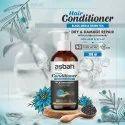 Asbah Dry & Damage Repair Hair Conditioner