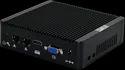 Smart 9530 J4105 Quad Core 2L2S Customize Mini PC