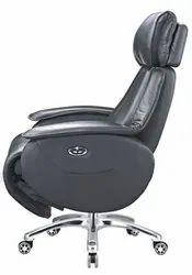 Fushion- HB Chair