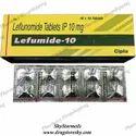 Lefumide 10mg Tablets
