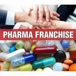 Derma Pcd Pharma Franchise