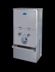 80 PSS Aquaguard Pure Chill RO Water Purifier